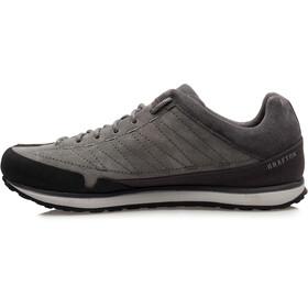 Altra Grafton Shoes Herr gray